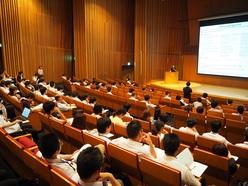 Symposium-0316 b