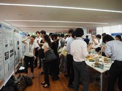 Symposium-0316 c