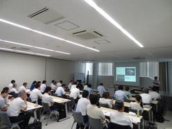 Symposium-0318 a