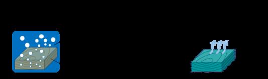 S0218_Tanaka_en1