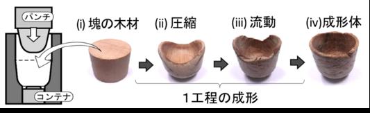 S0209_Tanaka_ja1