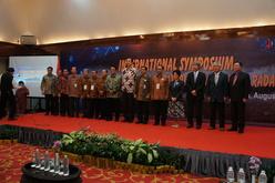 Symposium-0324 a