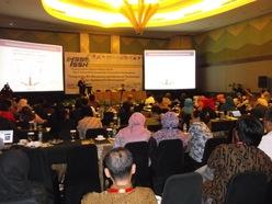 Symposium-0329 b
