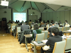 Symposium-0330 a