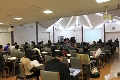 Symposium-0334 b