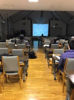 Symposium-0341 c
