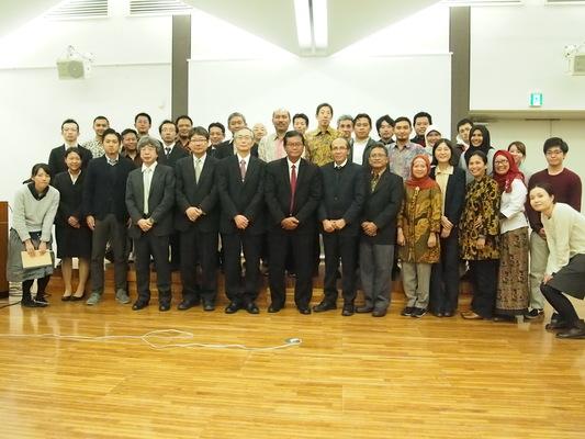 Symposium-0358