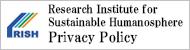bnr_rish_privacy