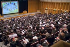 Symposium-0365c