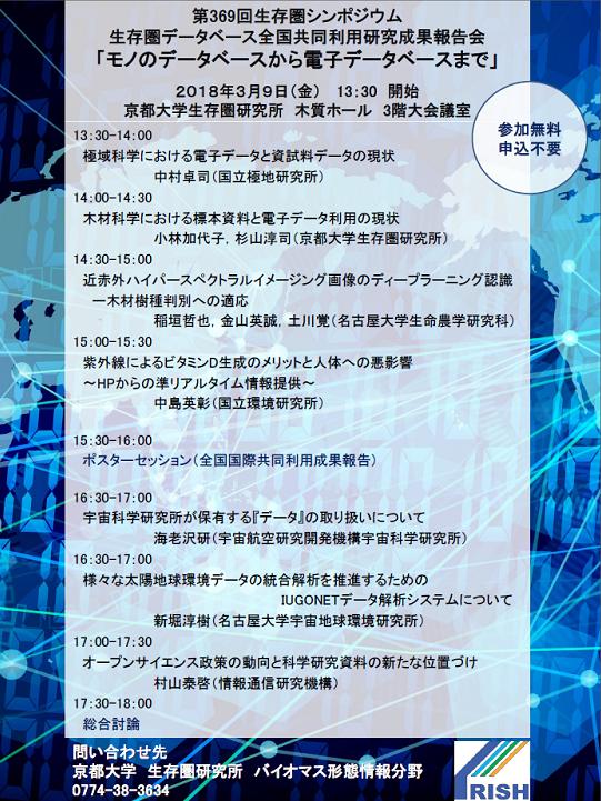 Symposium-0369