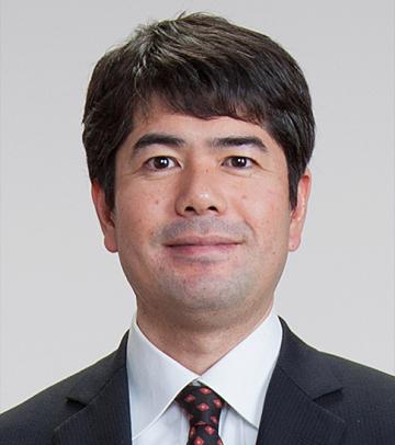 masanori_yabuki