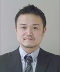Takafumi_nakagawa
