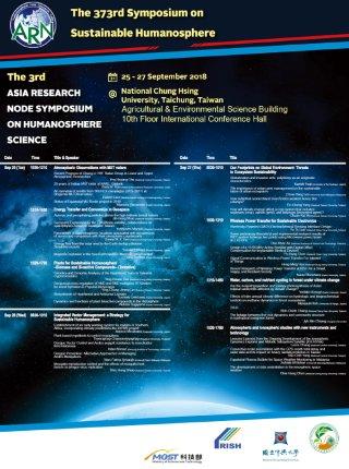 Symposium-0373