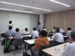 Symposium-0374a