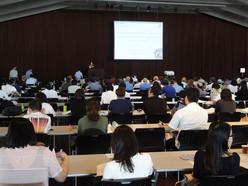 Symposium-0375b