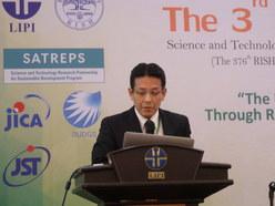 Symposium-0376b