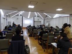 Symposium-0385a