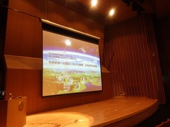 Symposium-0386a