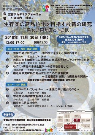 Symposium-0387