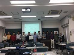 Symposium-0401b