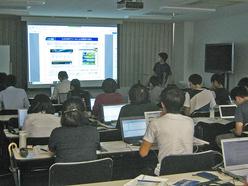 Symposium-0405b