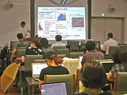 Symposium-0405c