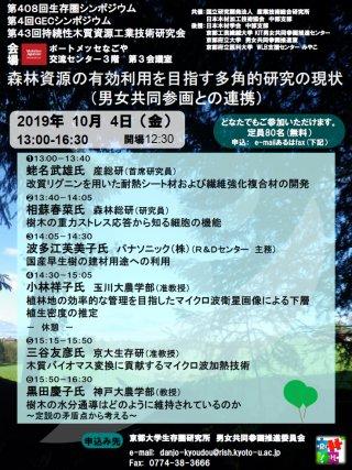 Symposium-0408