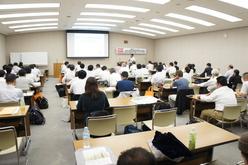 Symposium-0408c