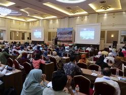 Symposium-0409a