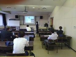 Symposium-0413a