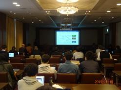 Symposium-0415b