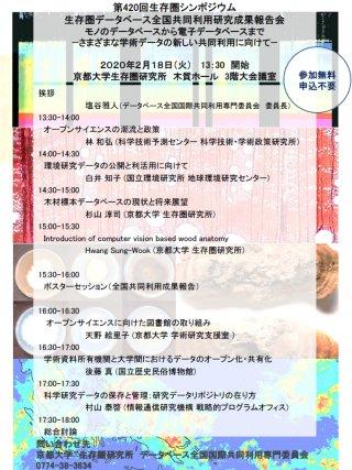 Symposium-0420