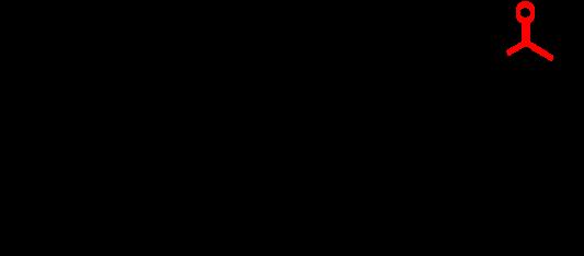 高梨功次郎: 2020(令和2)年度生存圏ミッション研究 図