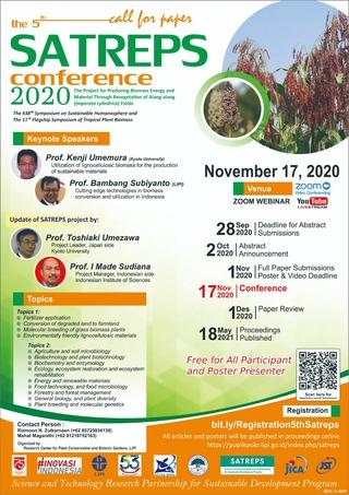 Symposium-0438