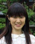 Suyako Tazuru-Mizuno