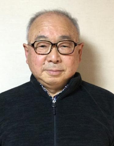 Kohei_Komatsu