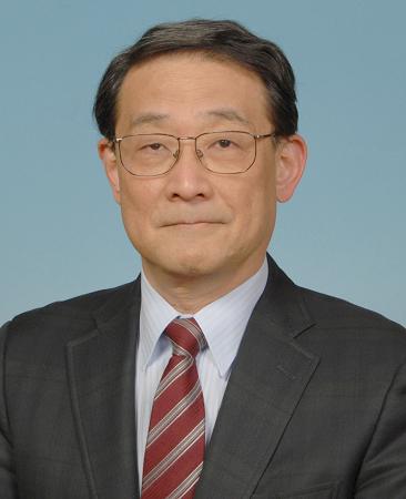 Tomoyuki_Hayashi