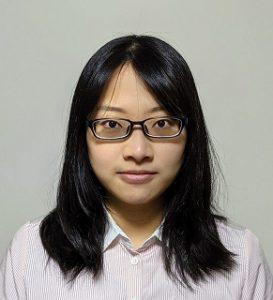 Hsieh Yikai