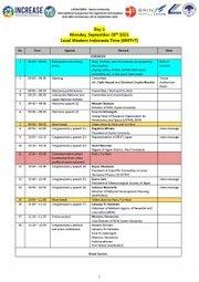 Symposium-0448 1