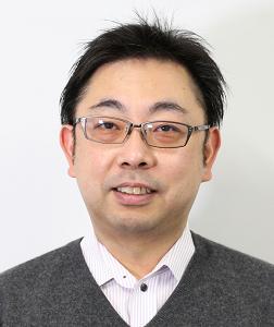 tomohhiko_mitani