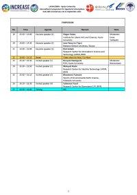 Symposium-0448 2