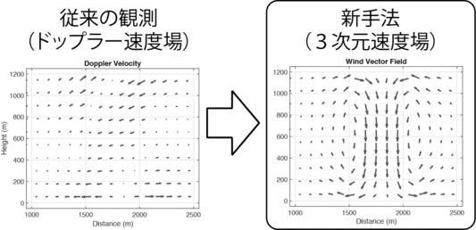 Seminar-0270_Nishimura