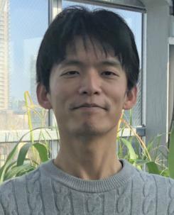 Kiyoshi_Yamazaki